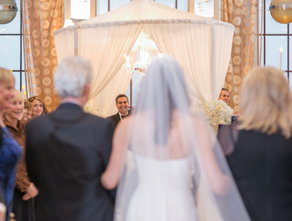 westin-st-francis-jewish-wedding-clane-gessel-photos-30
