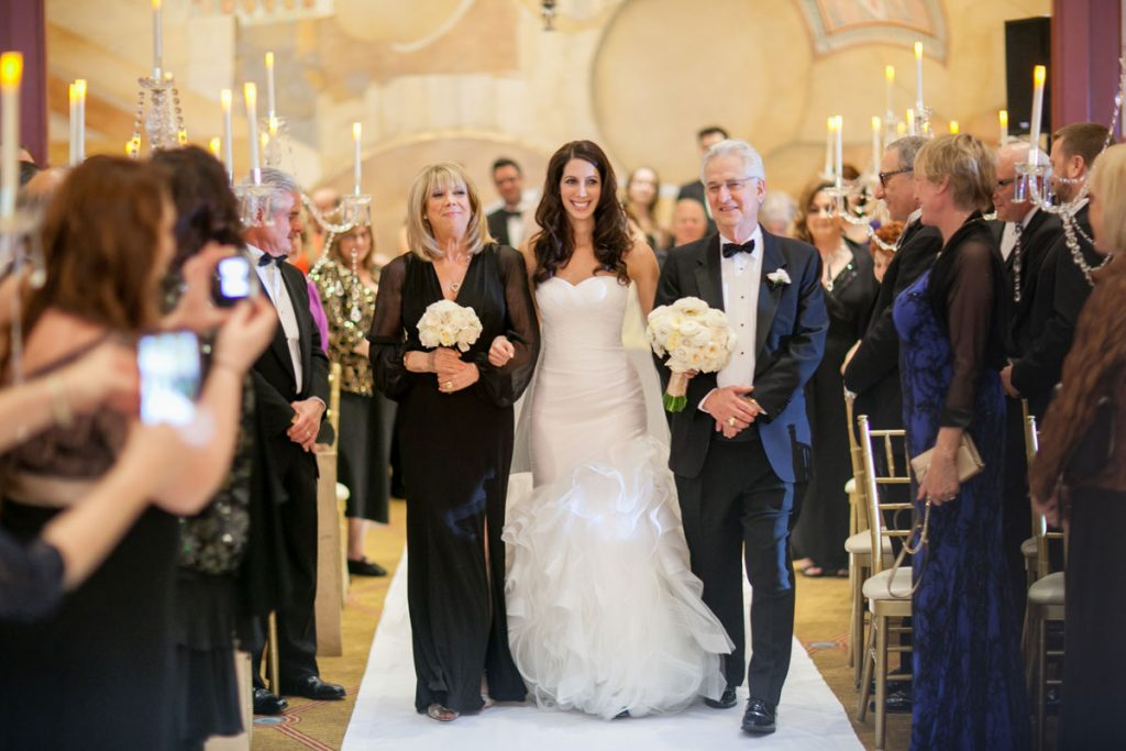 westin-st-francis-jewish-wedding-clane-gessel-photos-31