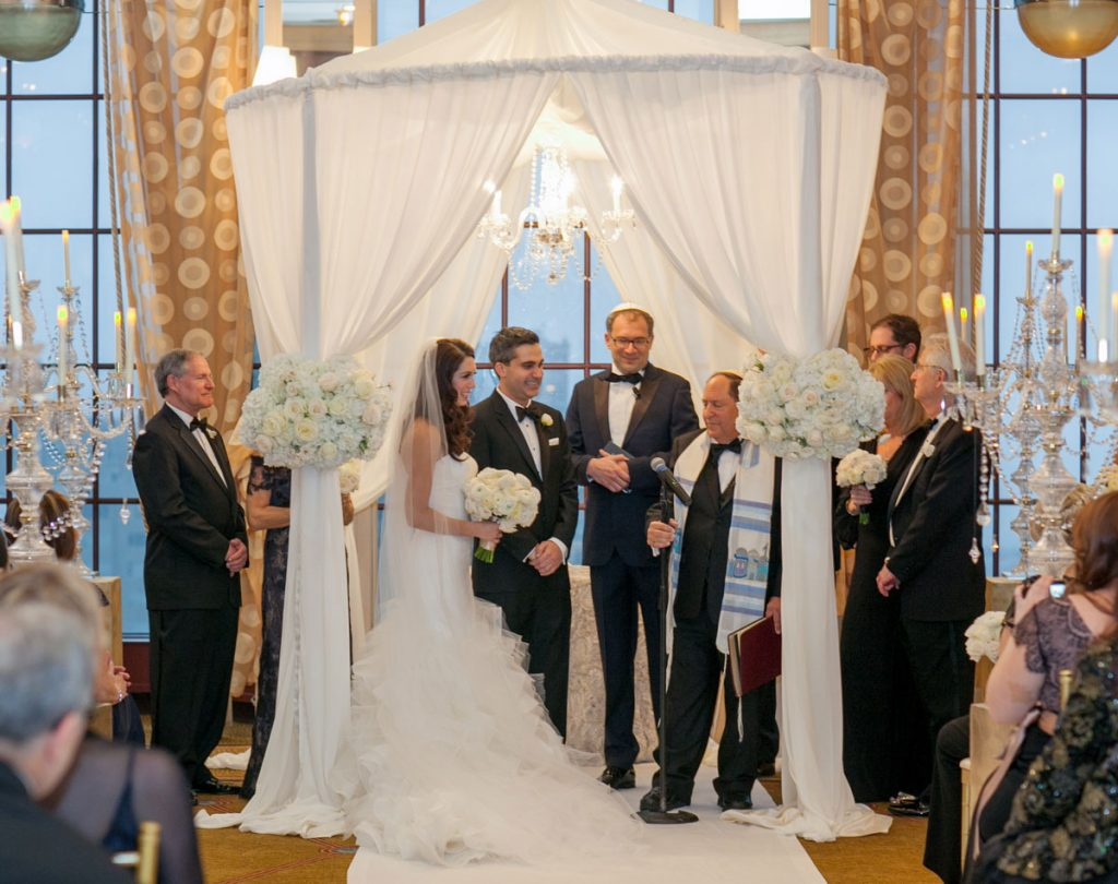 westin-st-francis-jewish-wedding-clane-gessel-photos-32