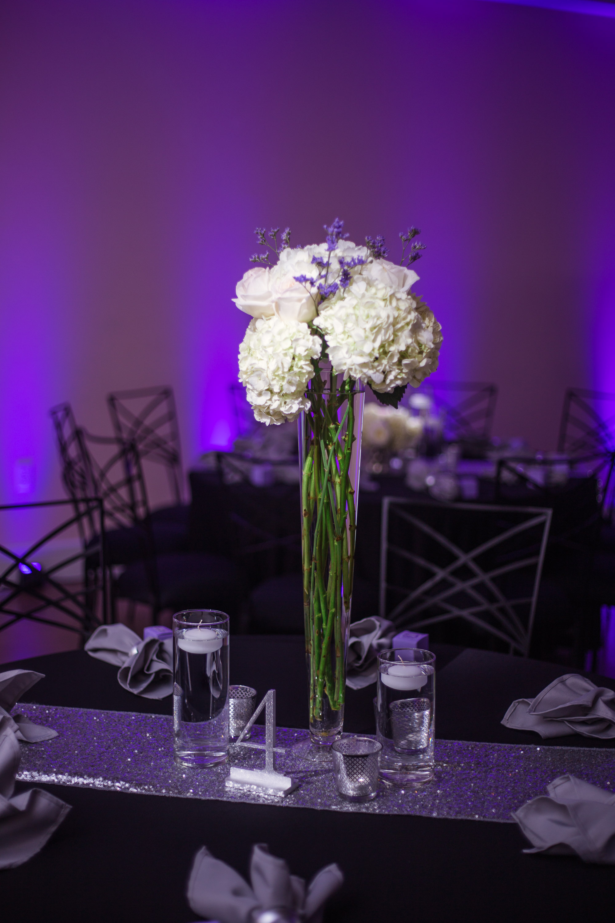 lilac-grey-outdoor-jewish-wedding-johannadye-photography-12