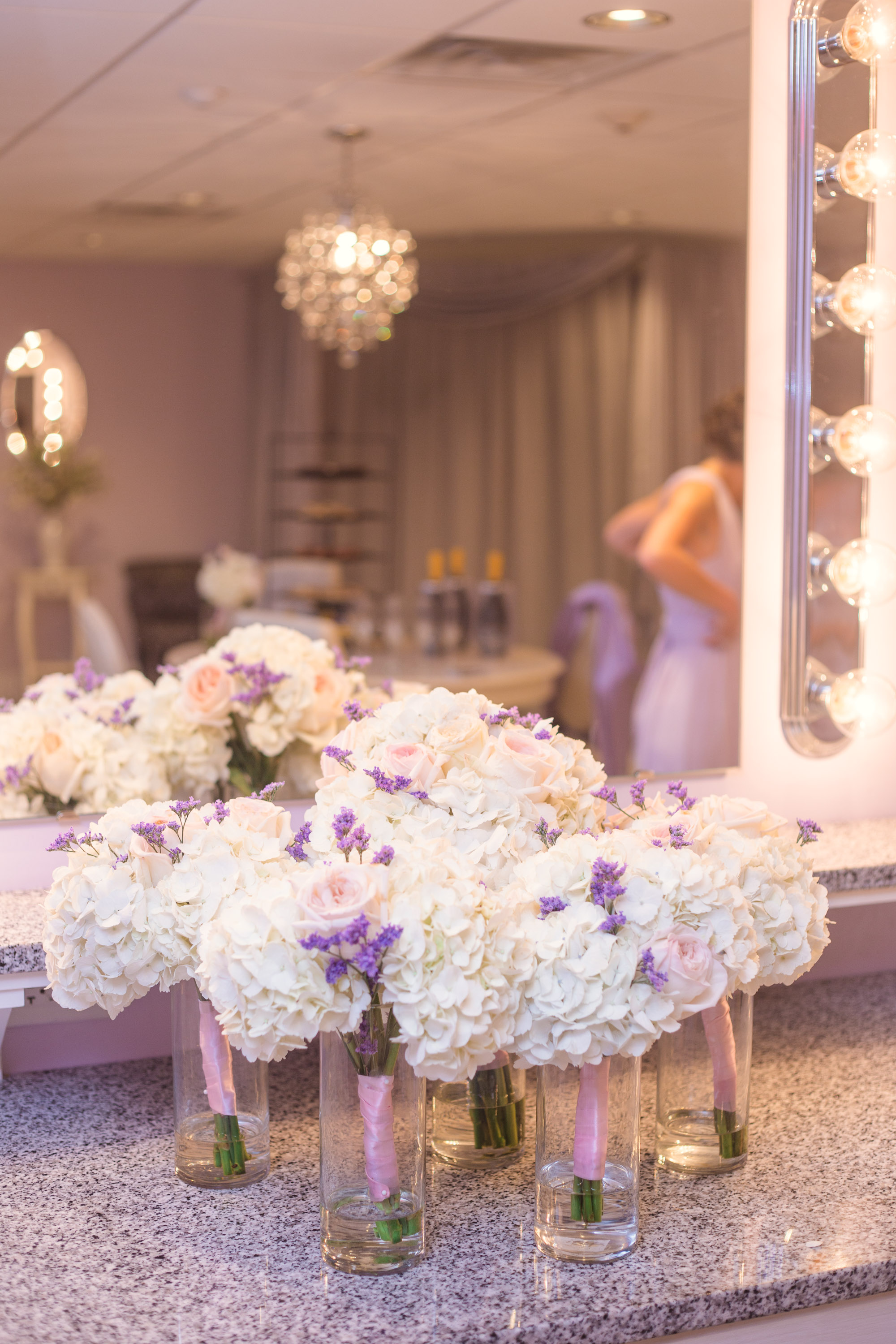 lilac-grey-outdoor-jewish-wedding-johannadye-photography-14