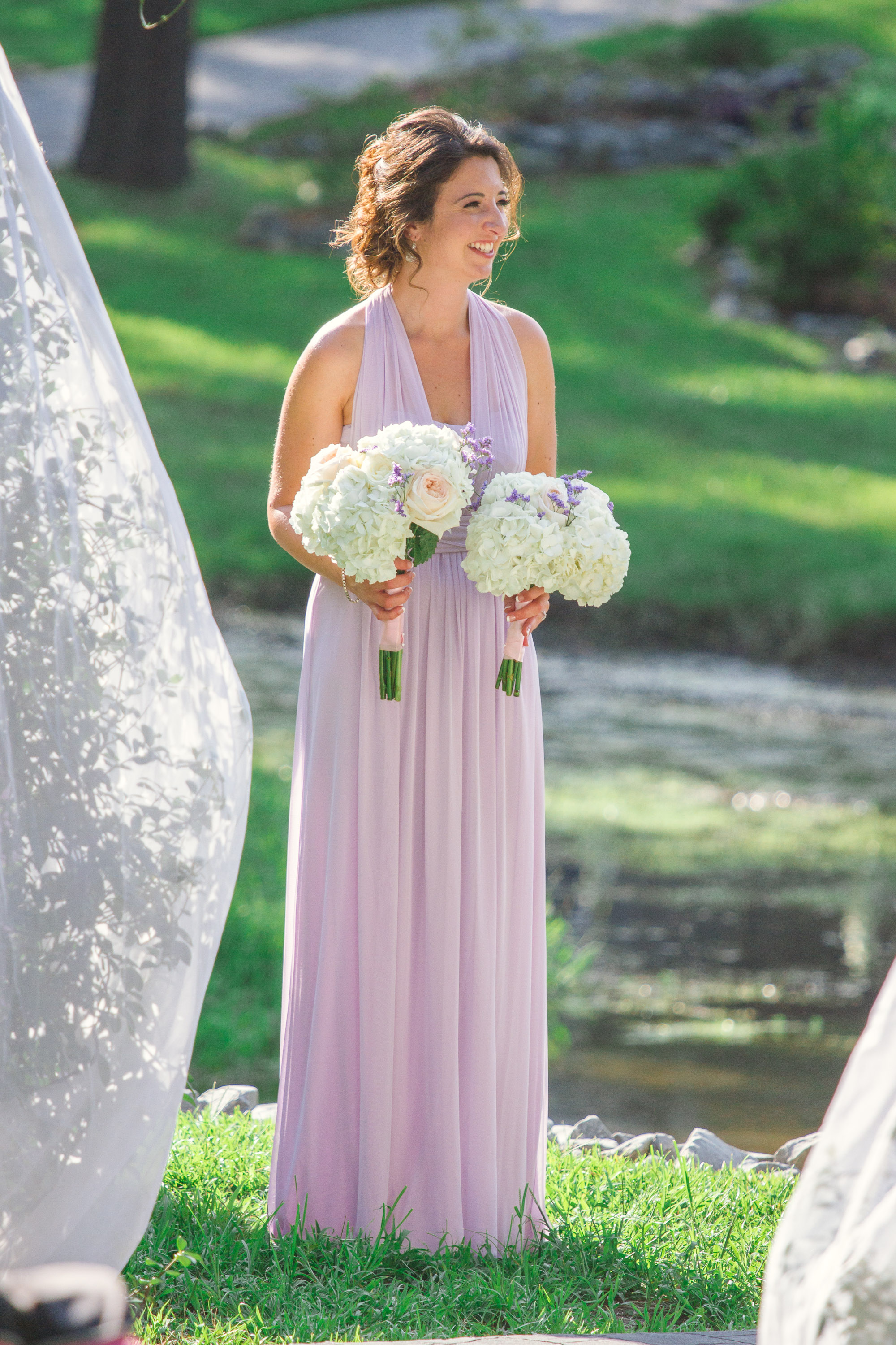 lilac-grey-outdoor-jewish-wedding-johannadye-photography-20