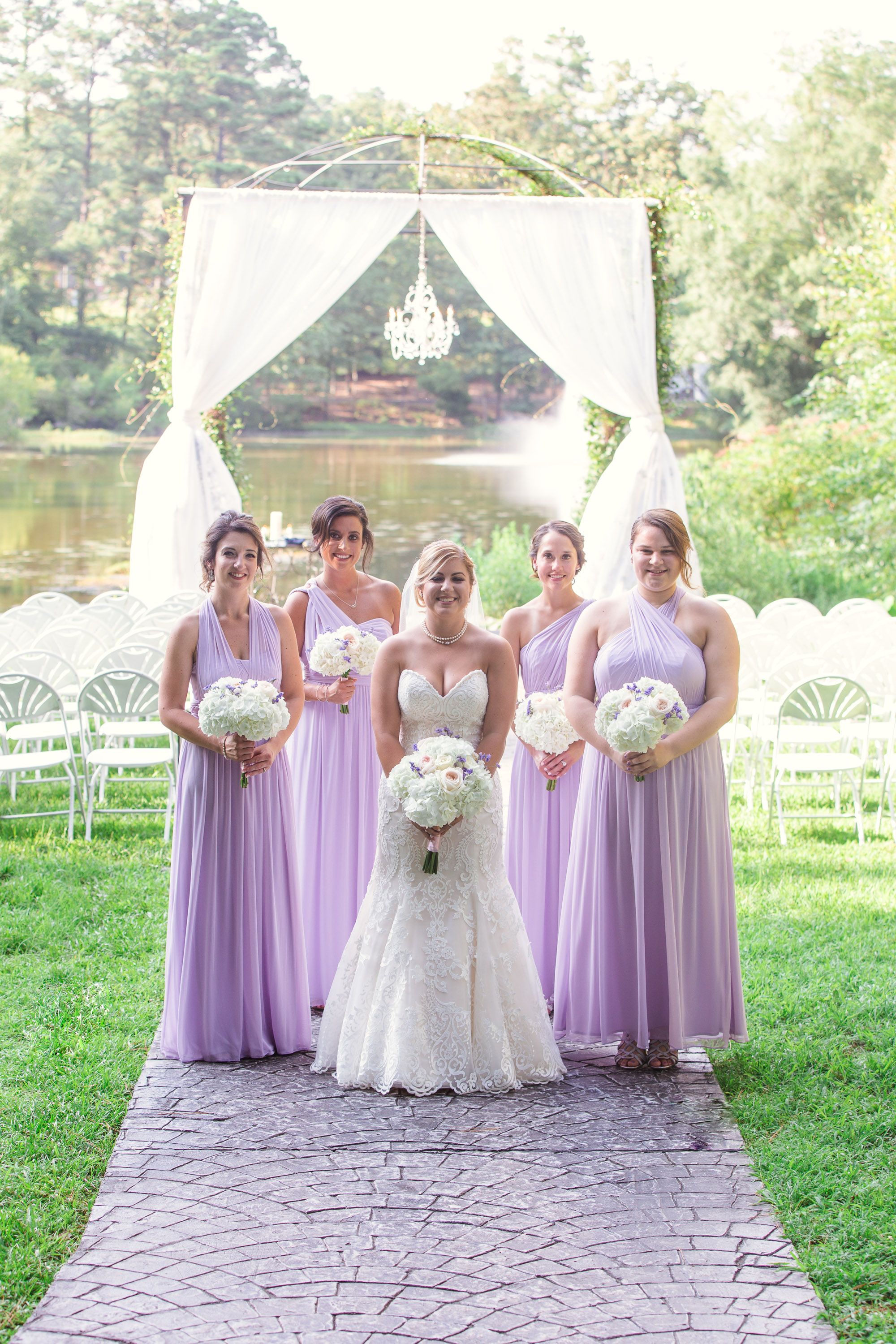 lilac-grey-outdoor-jewish-wedding-johannadye-photography-30