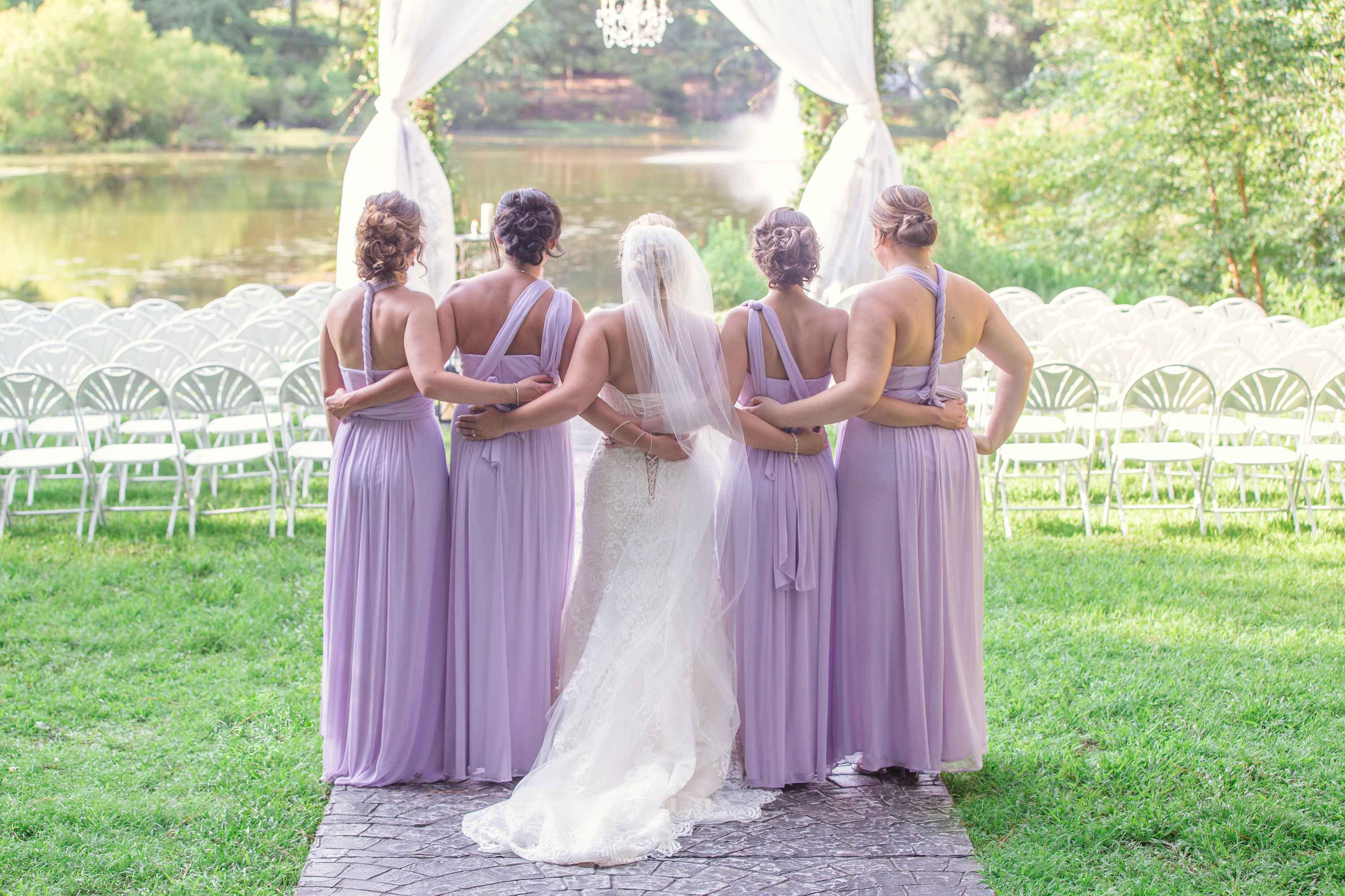 lilac-grey-outdoor-jewish-wedding-johannadye-photography-32