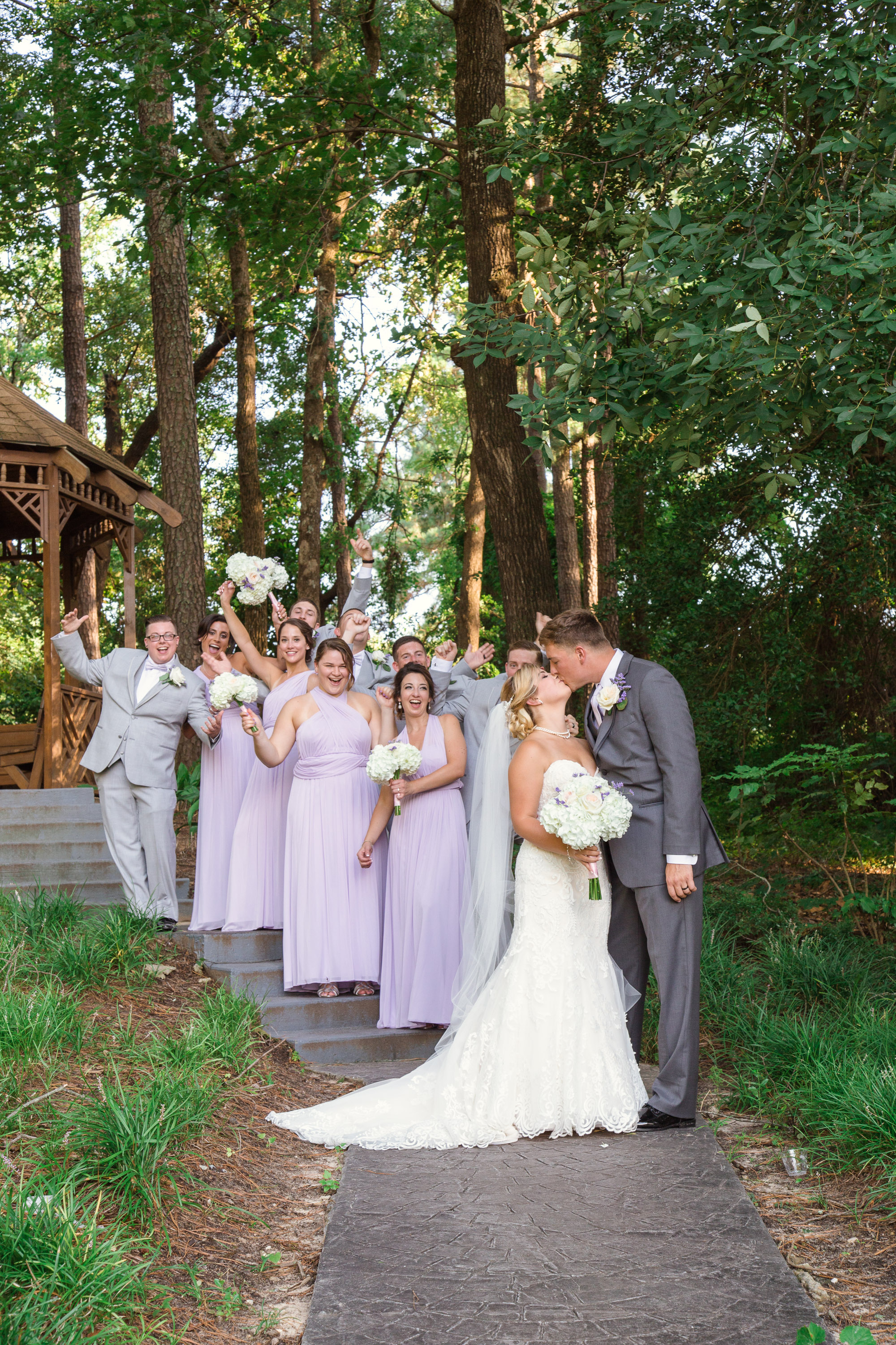lilac-grey-outdoor-jewish-wedding-johannadye-photography-33