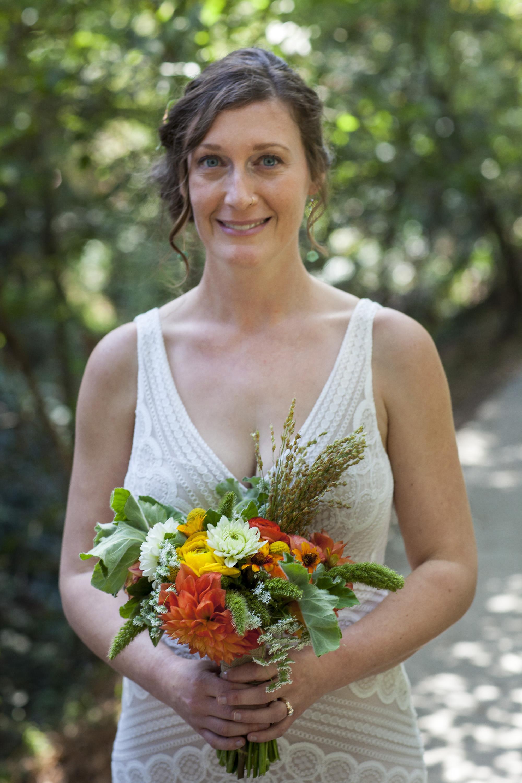 oakland-hills-jewish-wedding-deborah-coleman-photos06