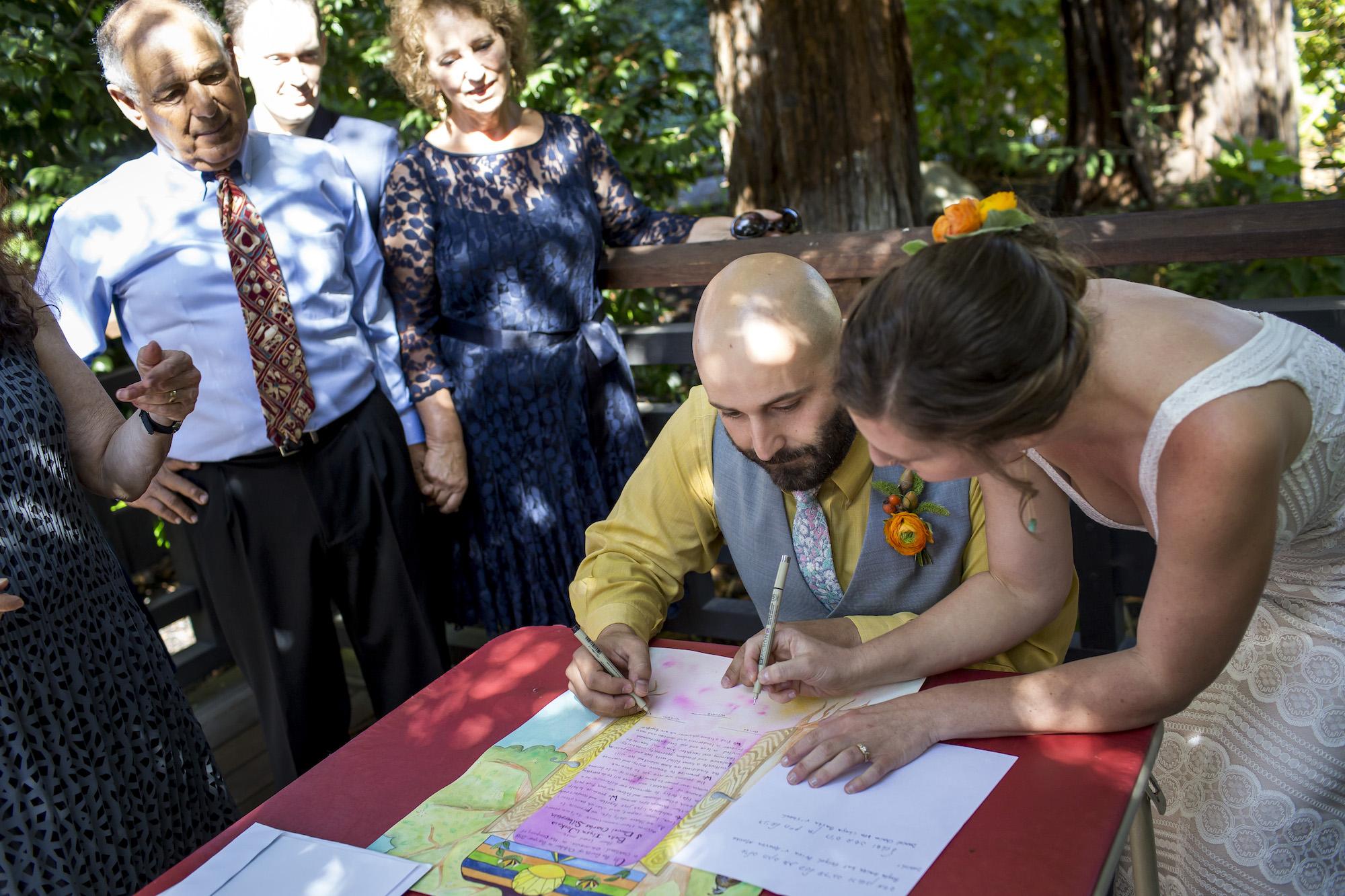 oakland-hills-jewish-wedding-deborah-coleman-photos09