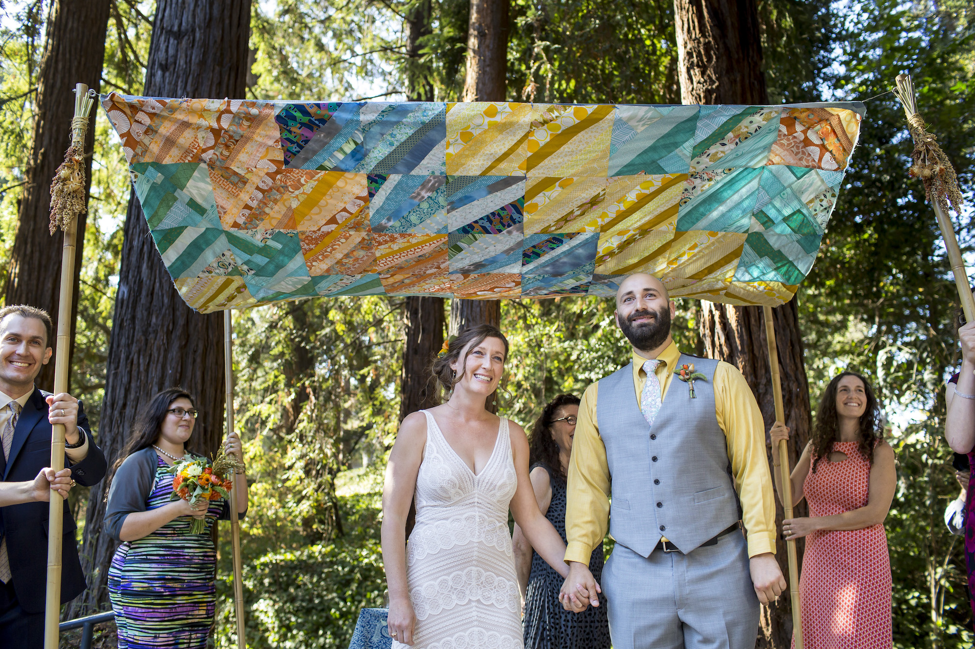 oakland-hills-jewish-wedding-deborah-coleman-photos13