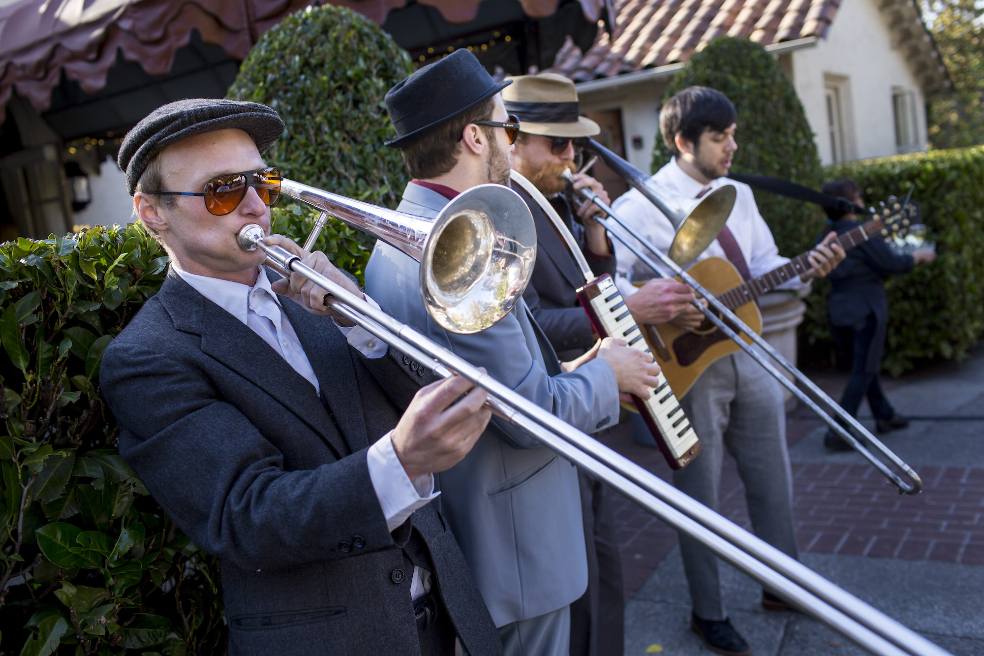 oakland-hills-jewish-wedding-deborah-coleman-photos20