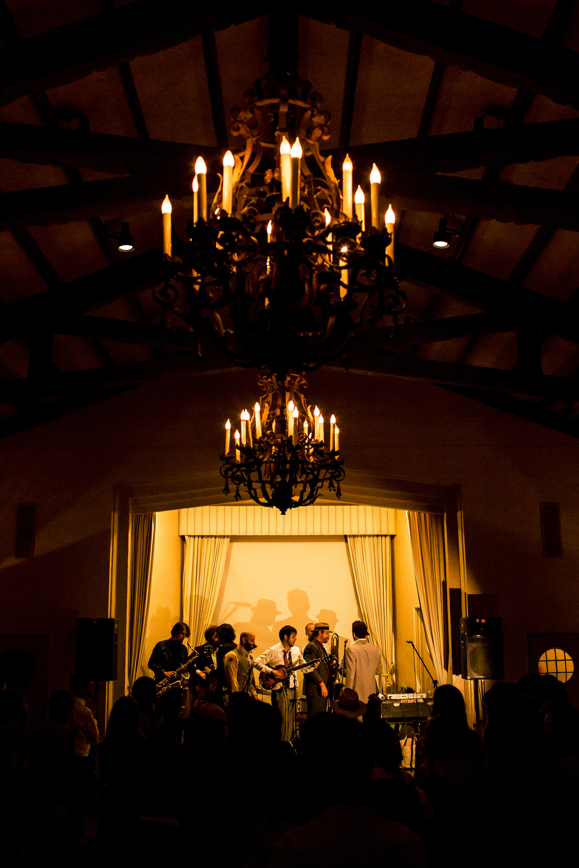 oakland-hills-jewish-wedding-deborah-coleman-photos24