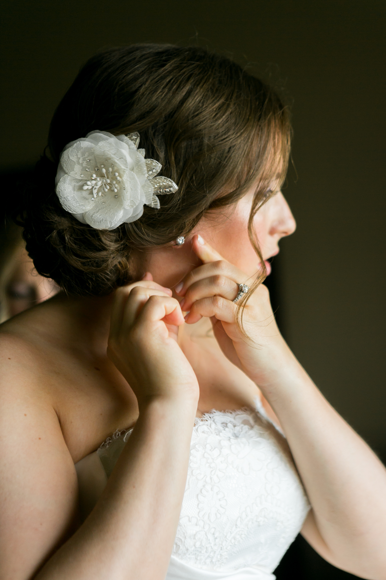 Copyright Lindsay Docherty Photography http://www.lindsaydocherty.com