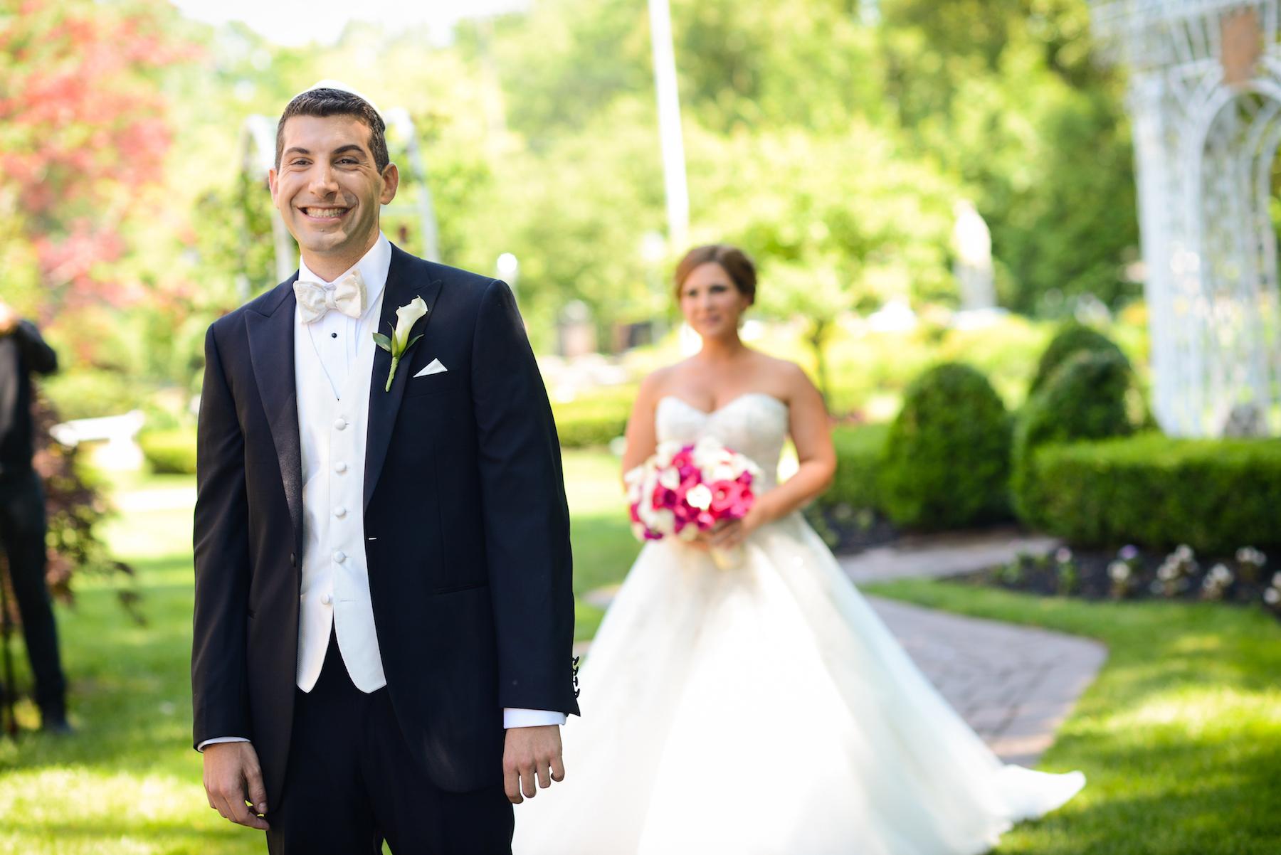 rockleigh-country-club-wedding-veroluce-photos-13