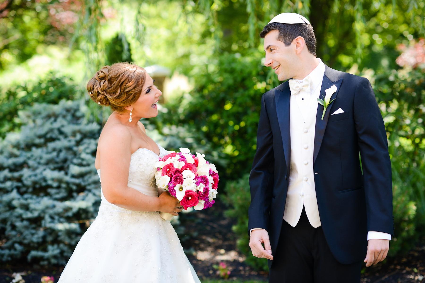 rockleigh-country-club-wedding-veroluce-photos-15