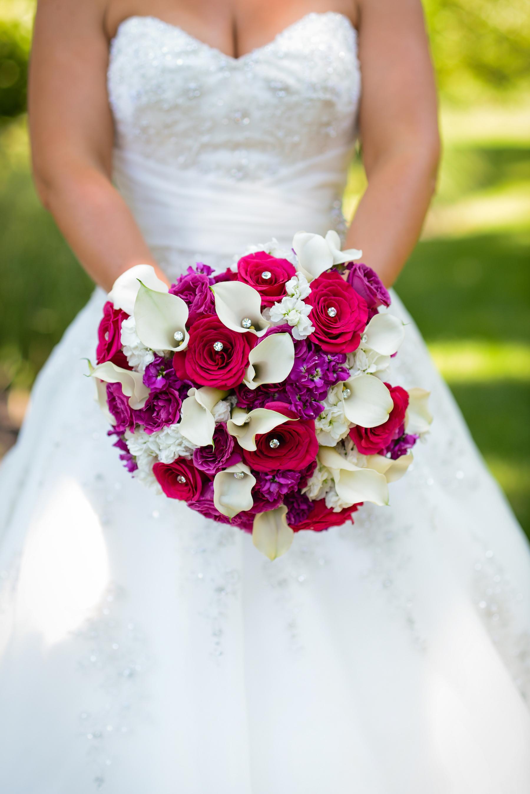 rockleigh-country-club-wedding-veroluce-photos-18