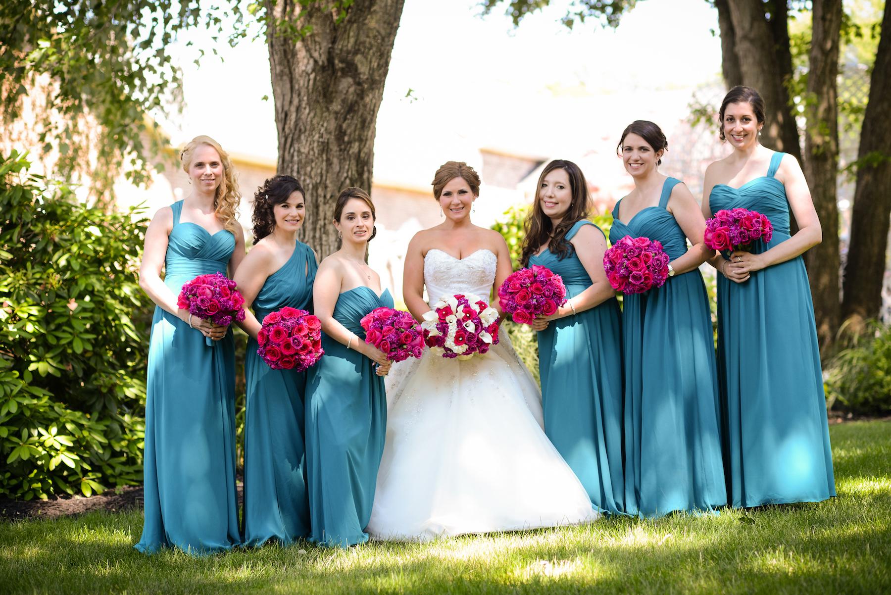 rockleigh-country-club-wedding-veroluce-photos-20