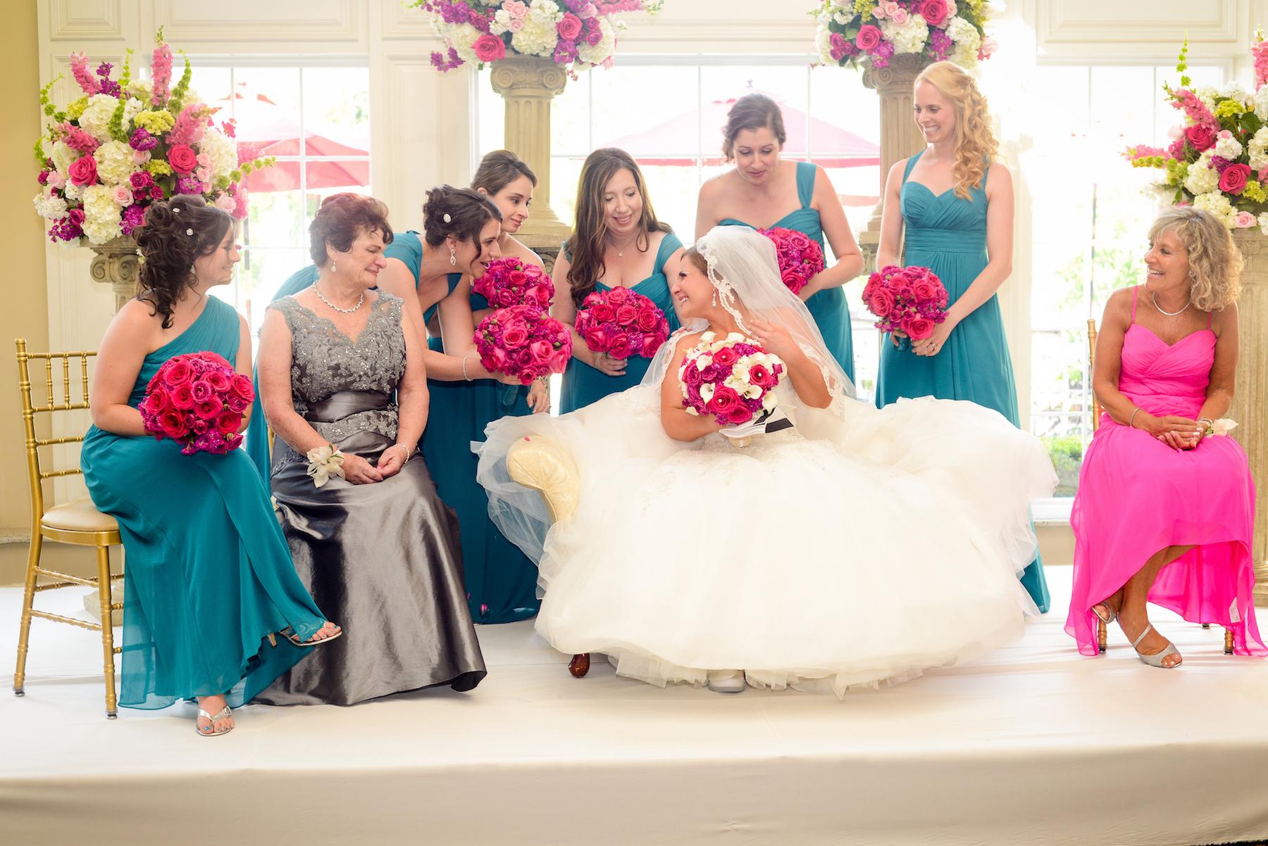 rockleigh-country-club-wedding-veroluce-photos-21