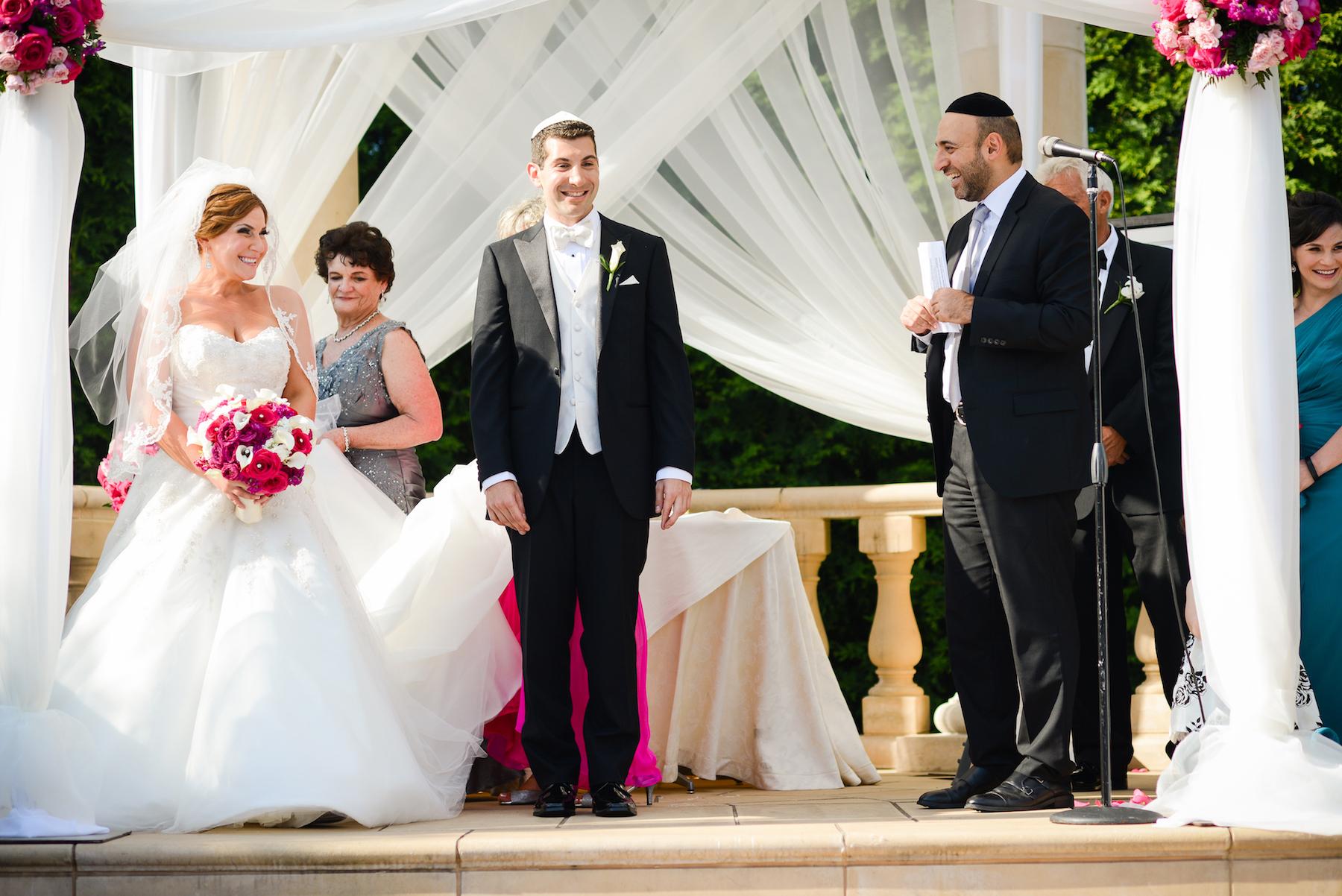 rockleigh-country-club-wedding-veroluce-photos-25
