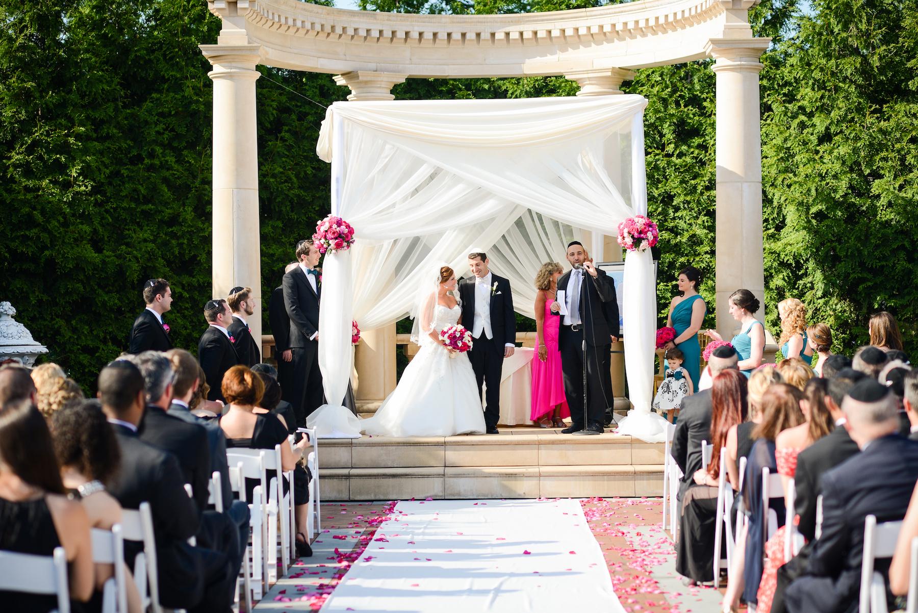 rockleigh-country-club-wedding-veroluce-photos-26