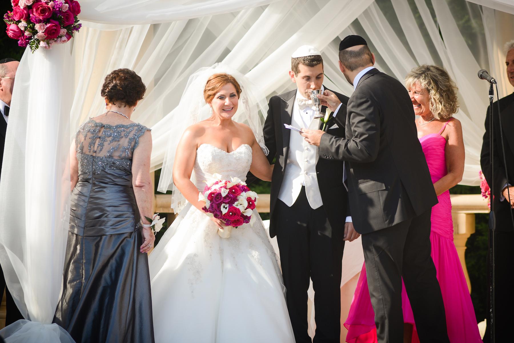 rockleigh-country-club-wedding-veroluce-photos-27