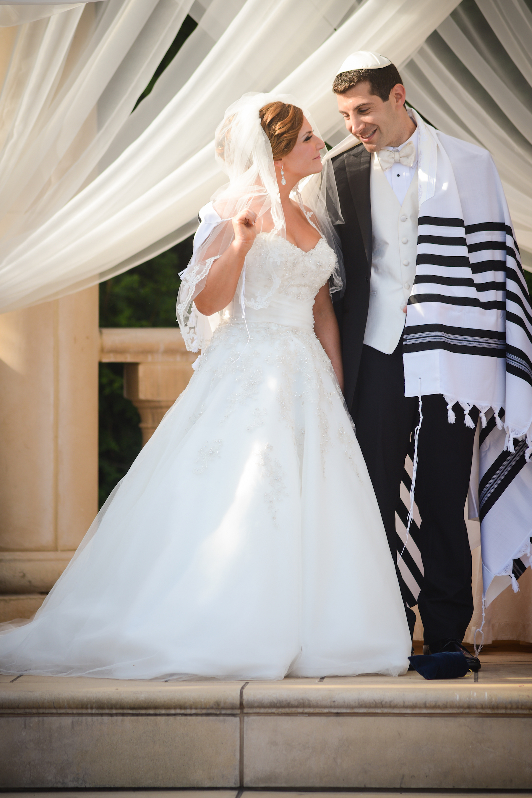 rockleigh-country-club-wedding-veroluce-photos-30