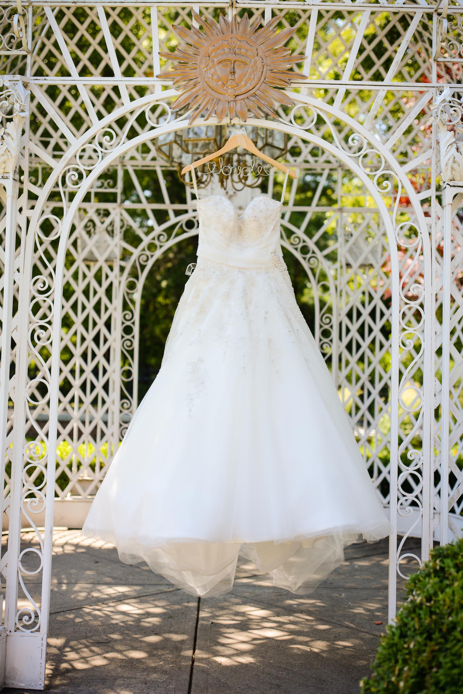 rockleigh-country-club-wedding-veroluce-photos-34