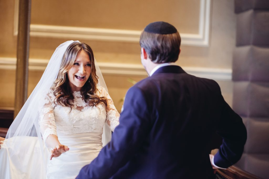 summer-chic-jewish-wedding-forever-photography-08