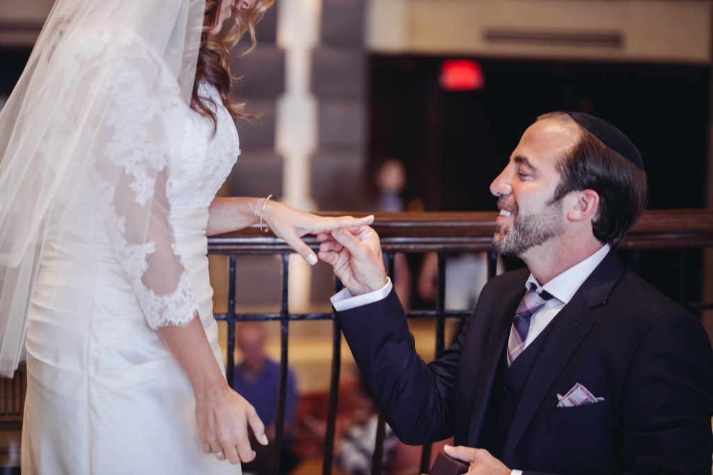 summer-chic-jewish-wedding-forever-photography-10