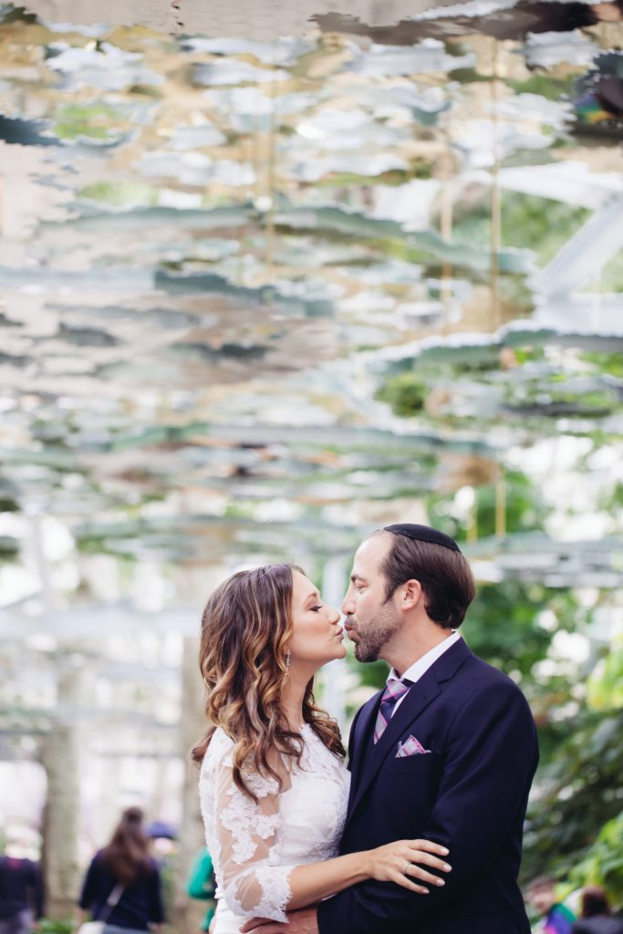 summer-chic-jewish-wedding-forever-photography-13