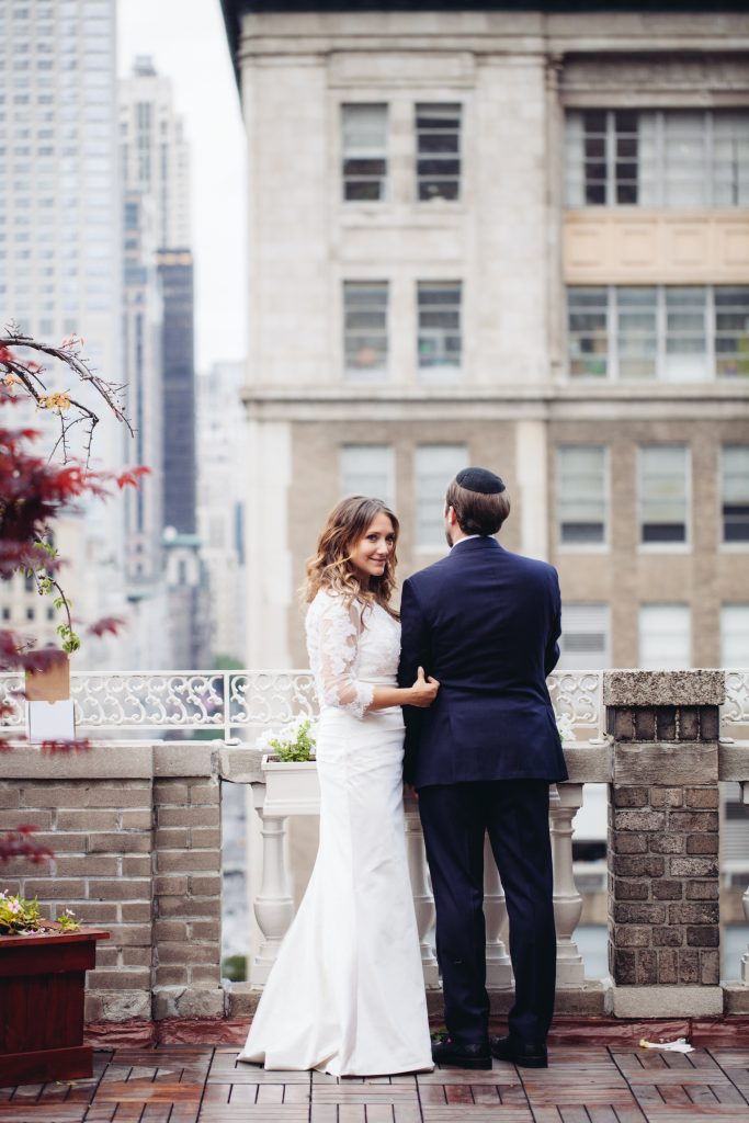 summer-chic-jewish-wedding-forever-photography-37