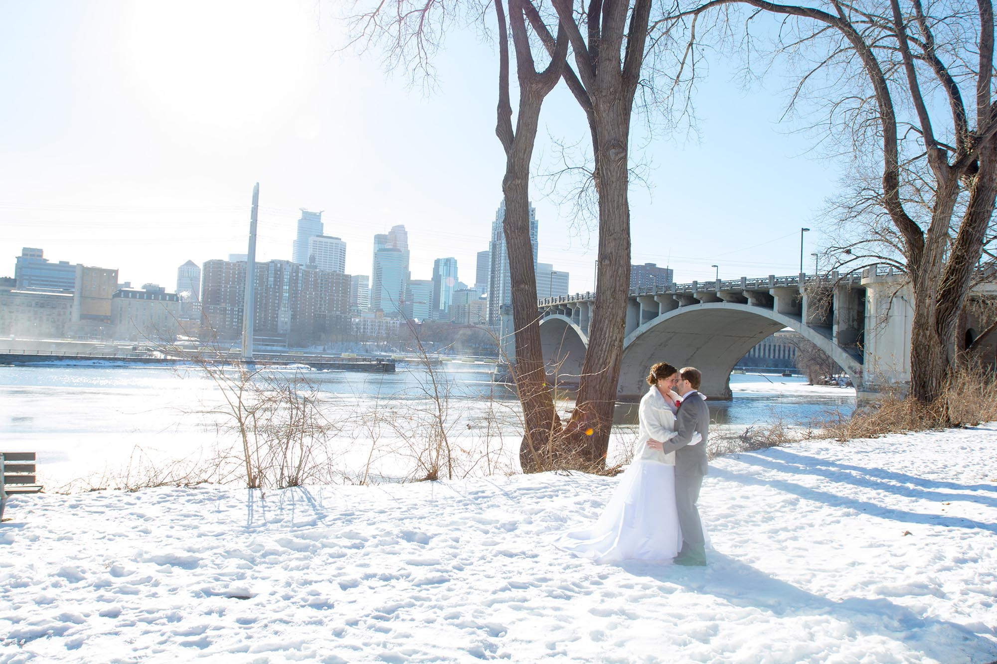 winter-blue-and-pink-jewish-wedding-coppersmith-photography-09