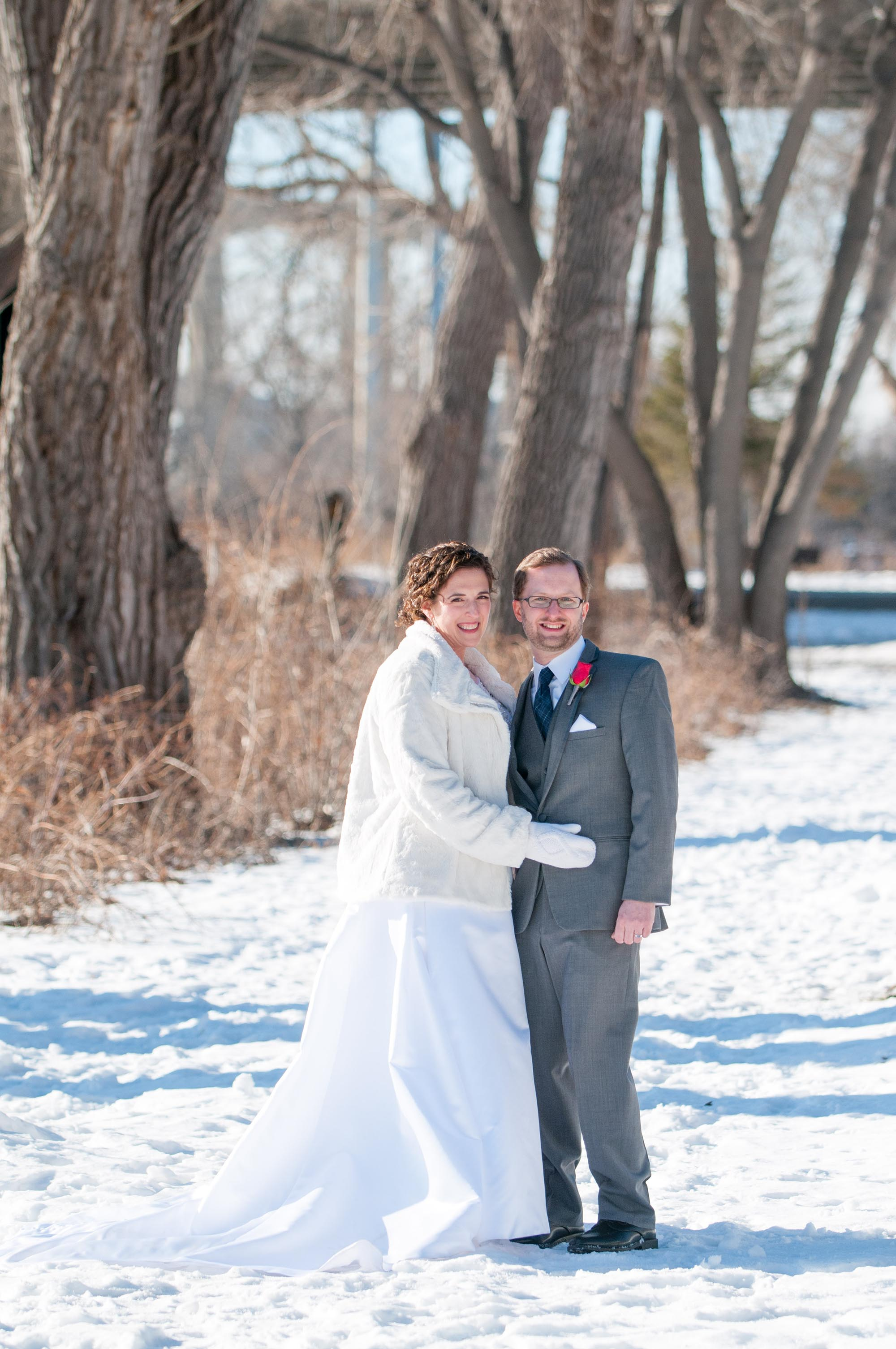 winter-blue-and-pink-jewish-wedding-coppersmith-photography-10