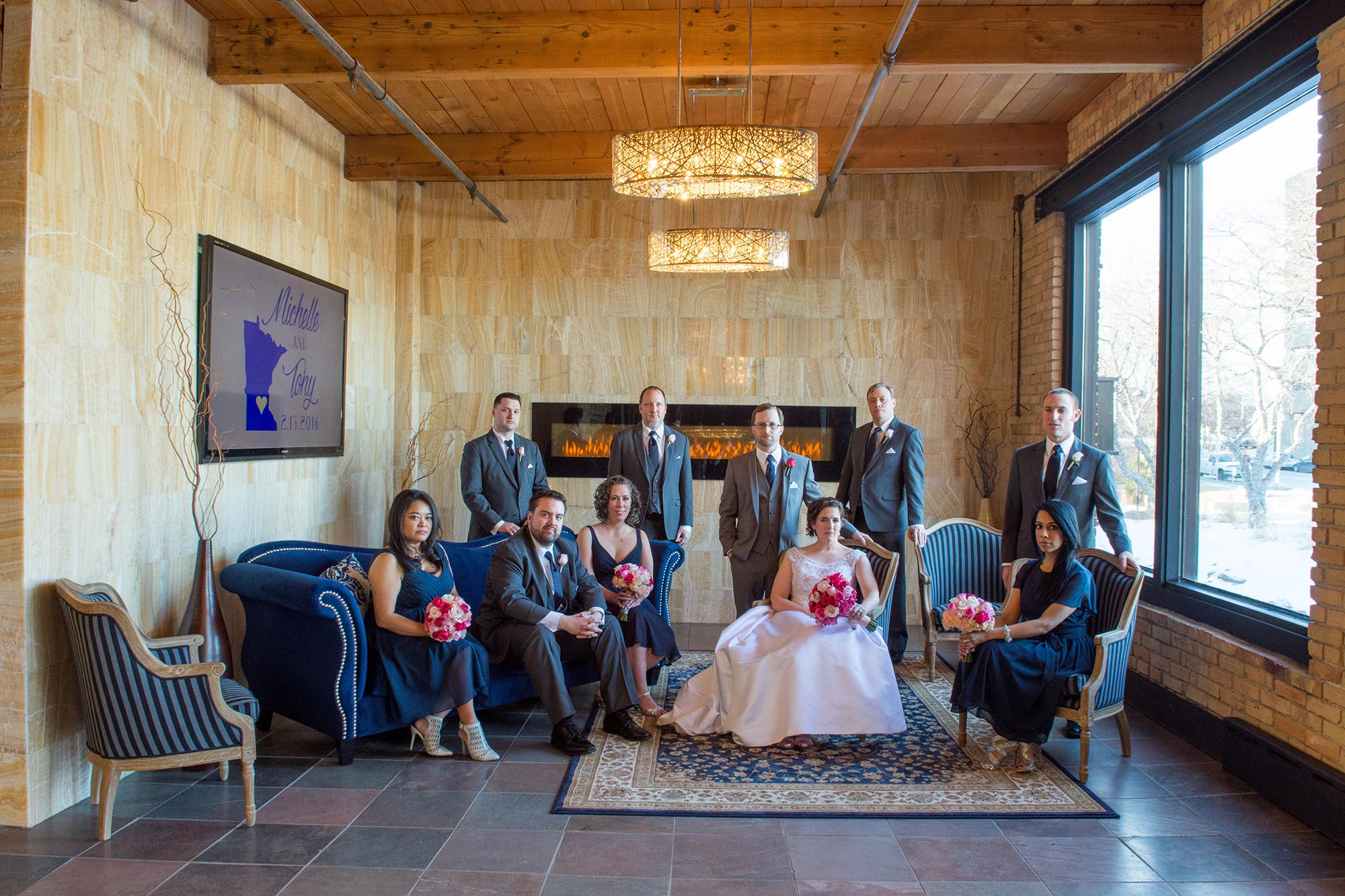 winter-blue-and-pink-jewish-wedding-coppersmith-photography-15