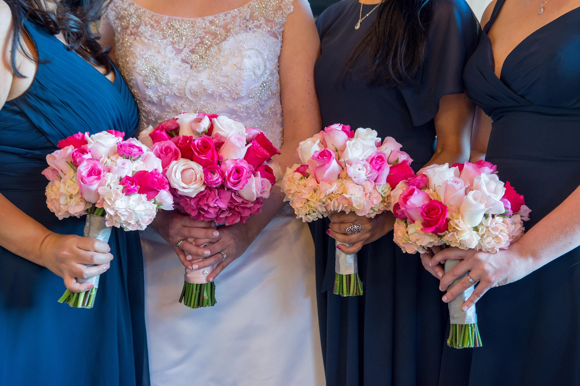 winter-blue-and-pink-jewish-wedding-coppersmith-photography-16