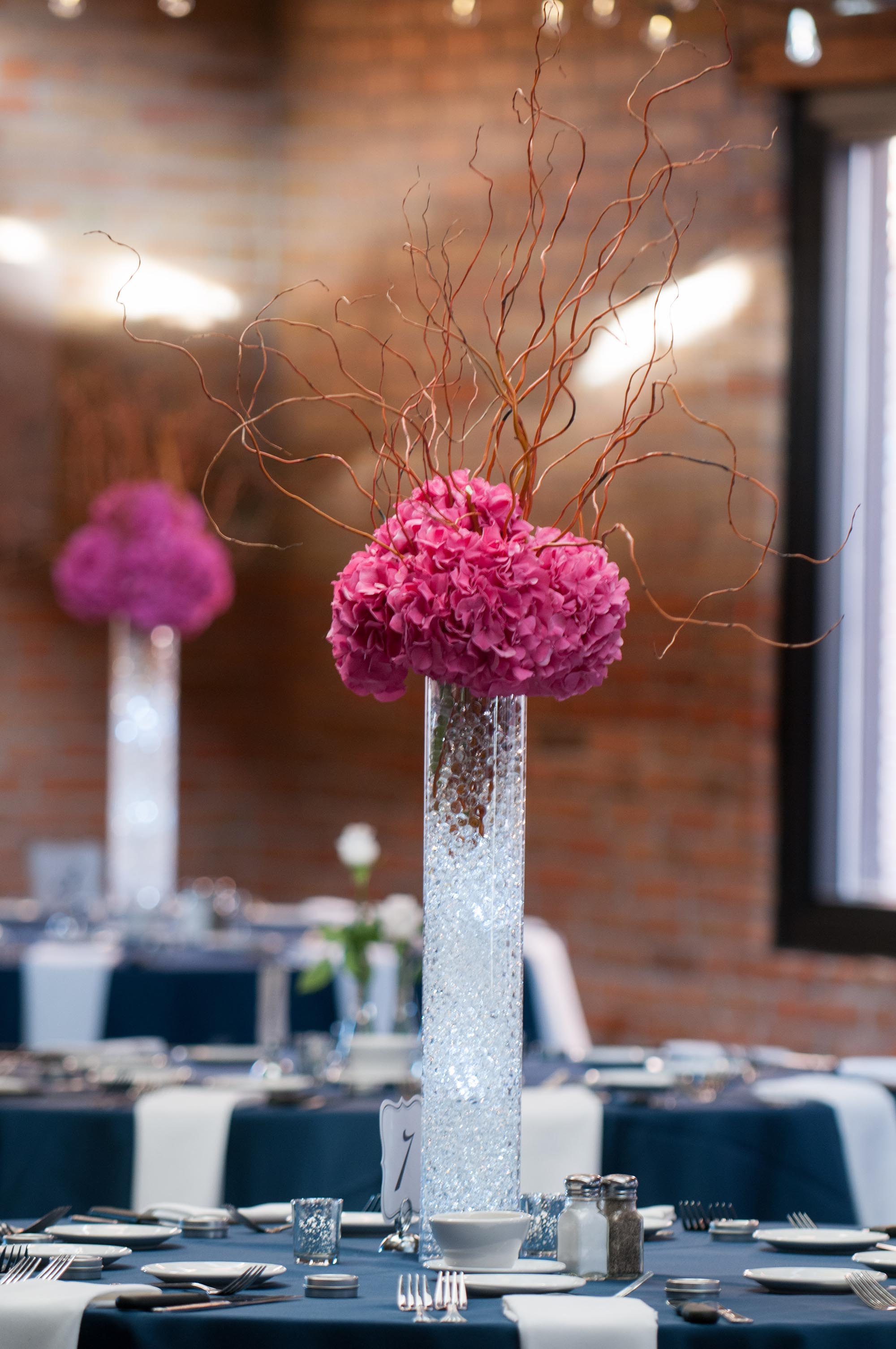 winter-blue-and-pink-jewish-wedding-coppersmith-photography-27