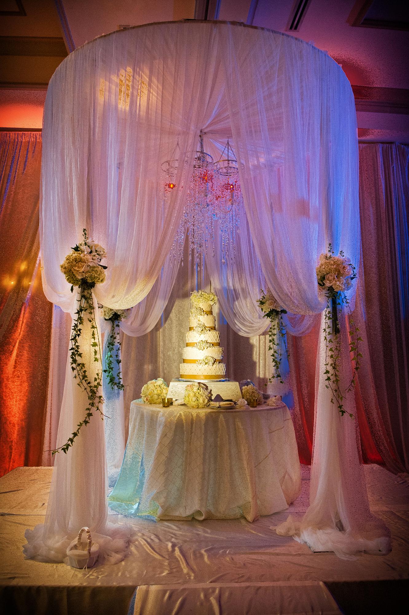 boca-raton-jewish-wedding-jeff-kolodny-photos-05