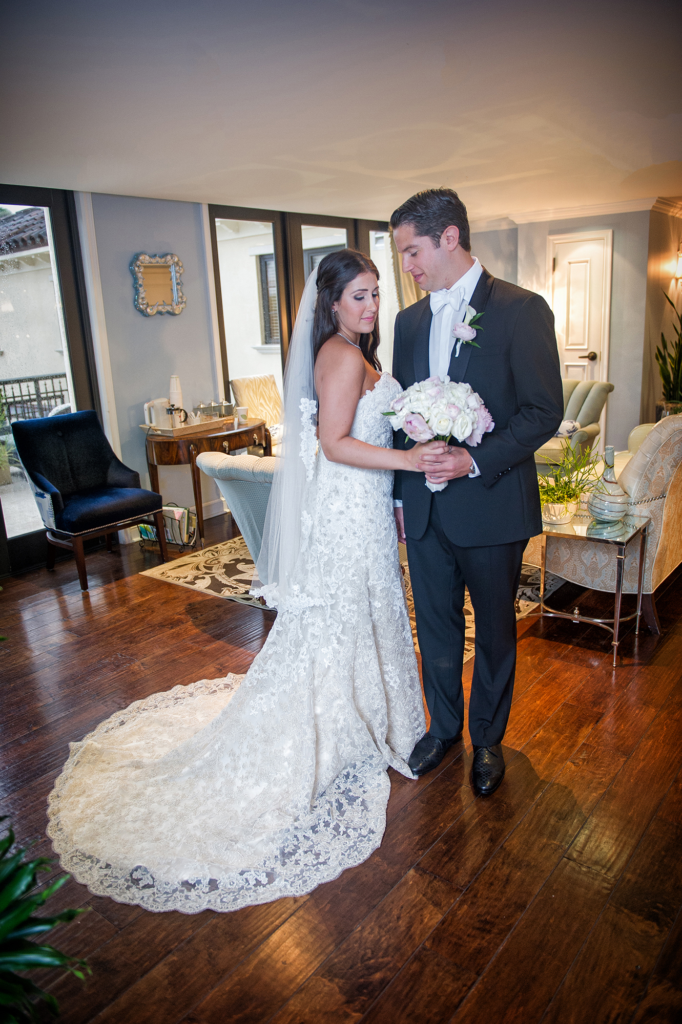 boca-raton-jewish-wedding-jeff-kolodny-photos-10