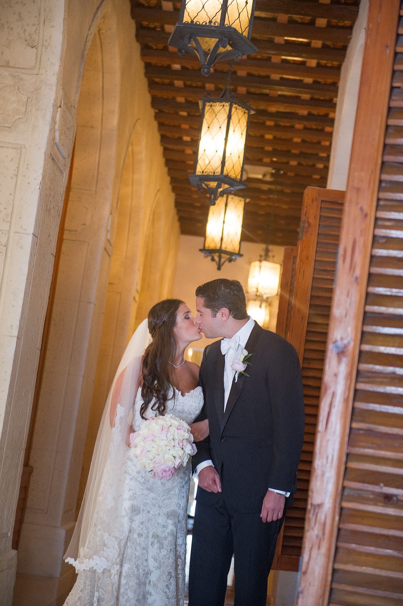 boca-raton-jewish-wedding-jeff-kolodny-photos-11