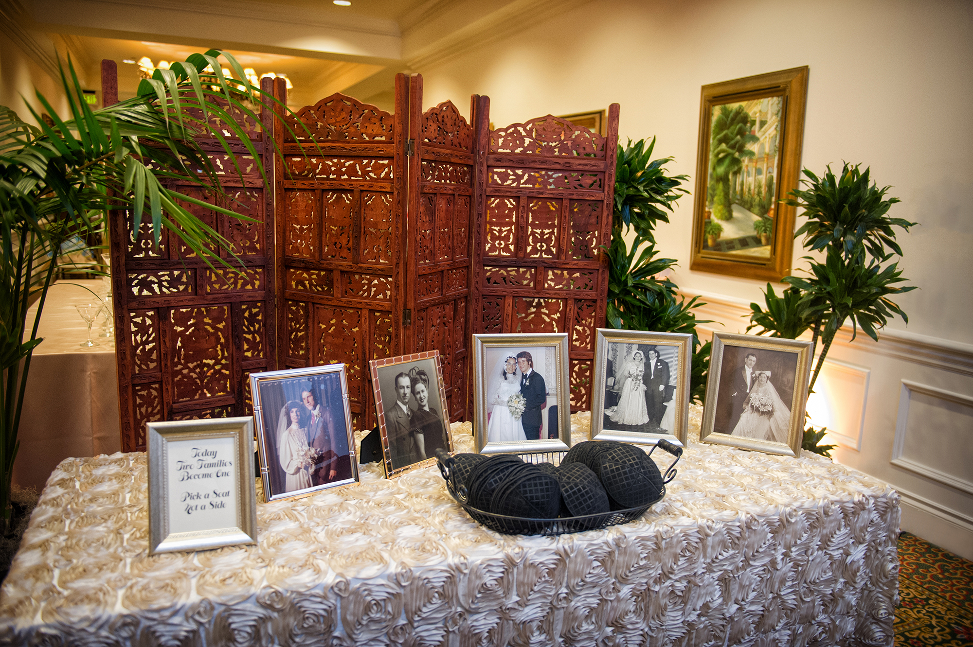 boca-raton-jewish-wedding-jeff-kolodny-photos-12