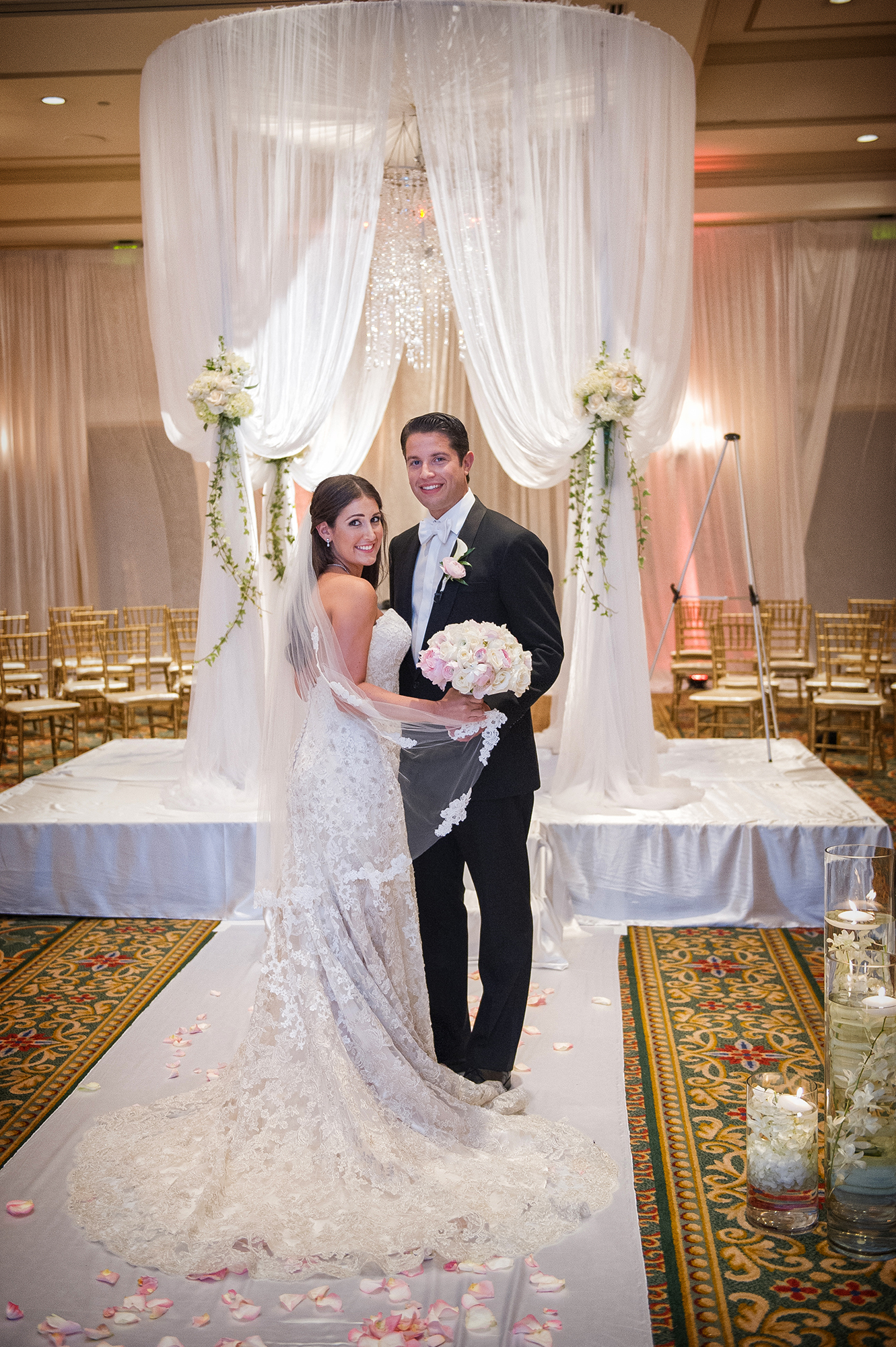 boca-raton-jewish-wedding-jeff-kolodny-photos-15