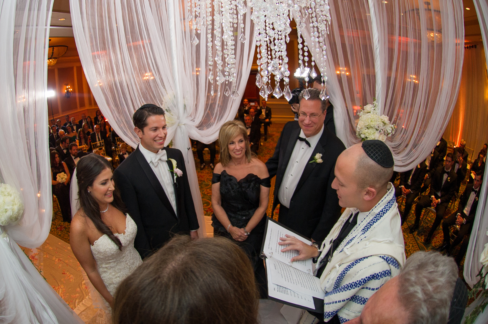 boca-raton-jewish-wedding-jeff-kolodny-photos-18
