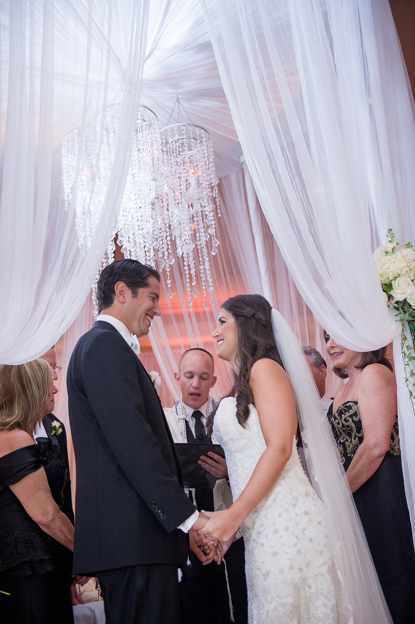 boca-raton-jewish-wedding-jeff-kolodny-photos-19