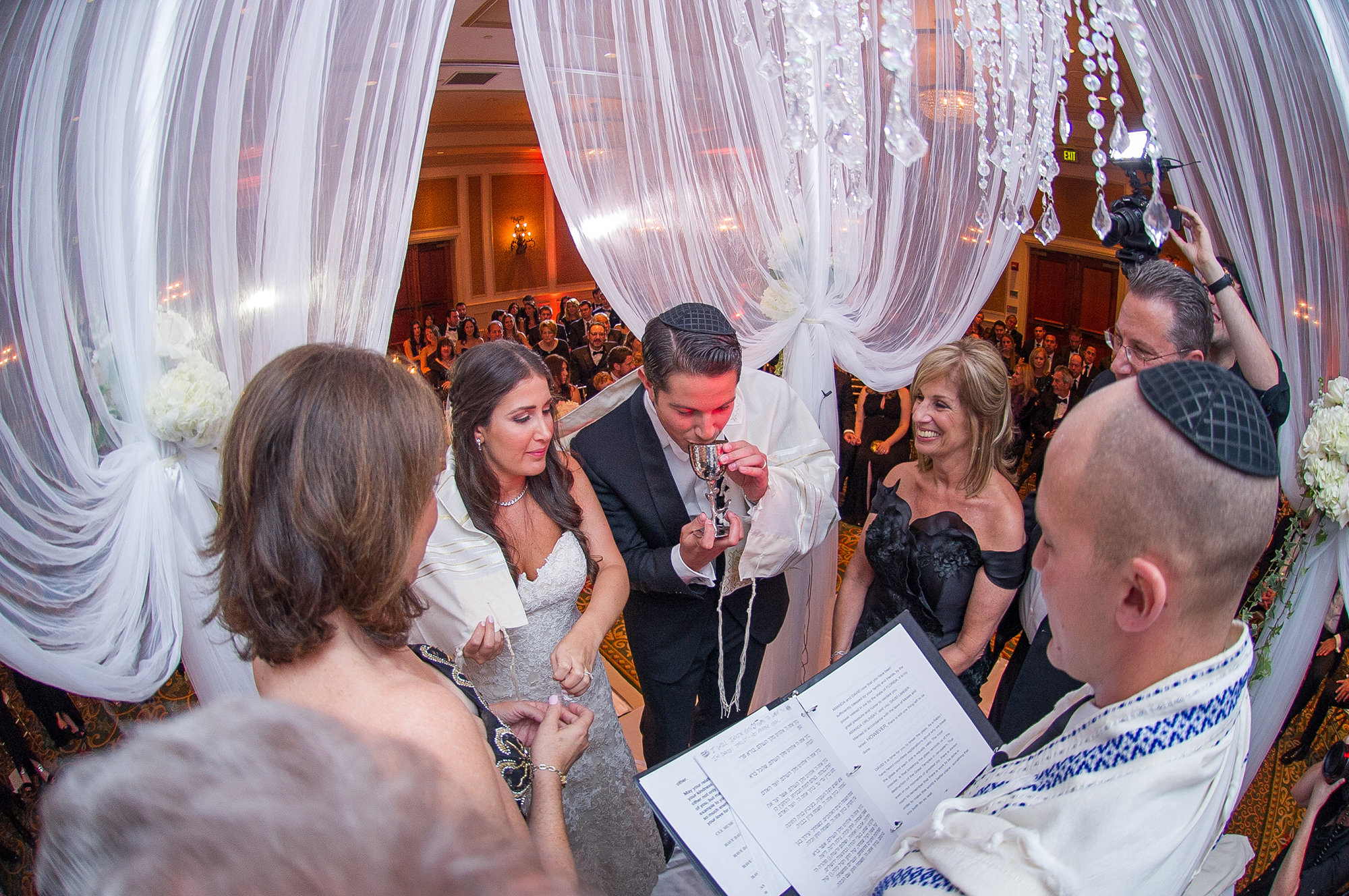 boca-raton-jewish-wedding-jeff-kolodny-photos-20