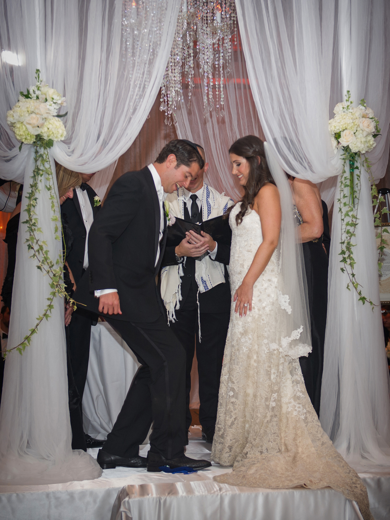 boca-raton-jewish-wedding-jeff-kolodny-photos-21