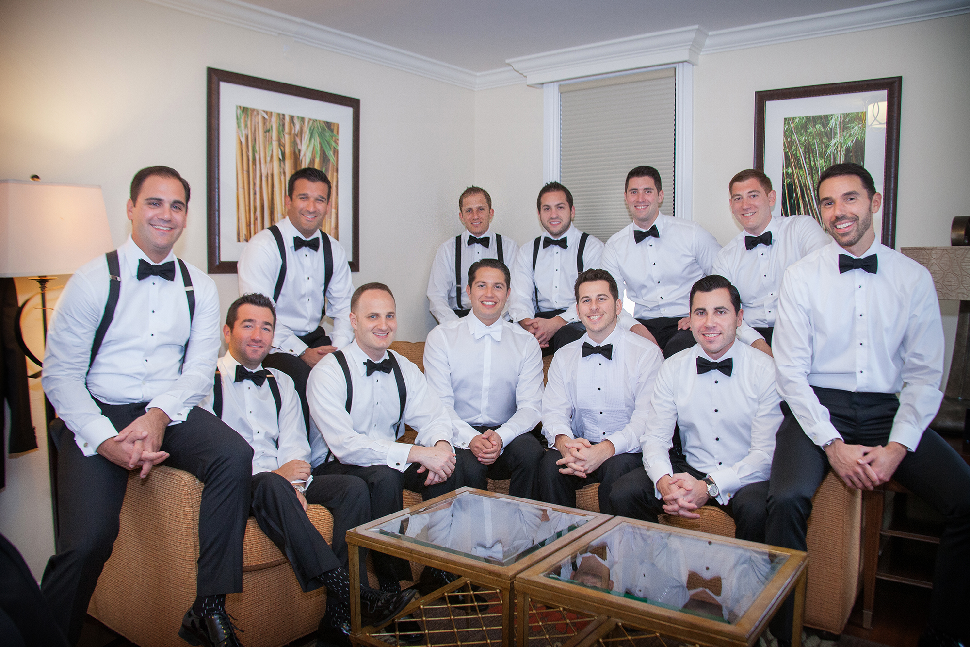boca-raton-jewish-wedding-jeff-kolodny-photos-25
