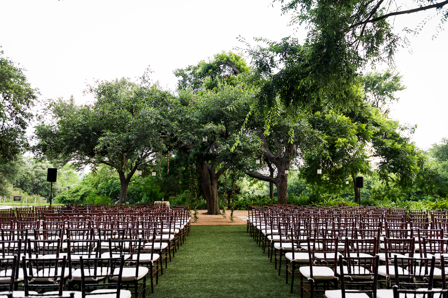 four-season-austin-jewish-wedding-coryryan-photography-09