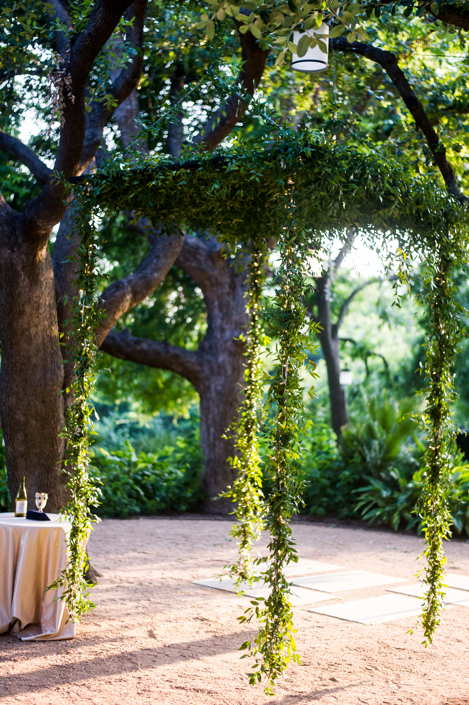 four-season-austin-jewish-wedding-coryryan-photography-10