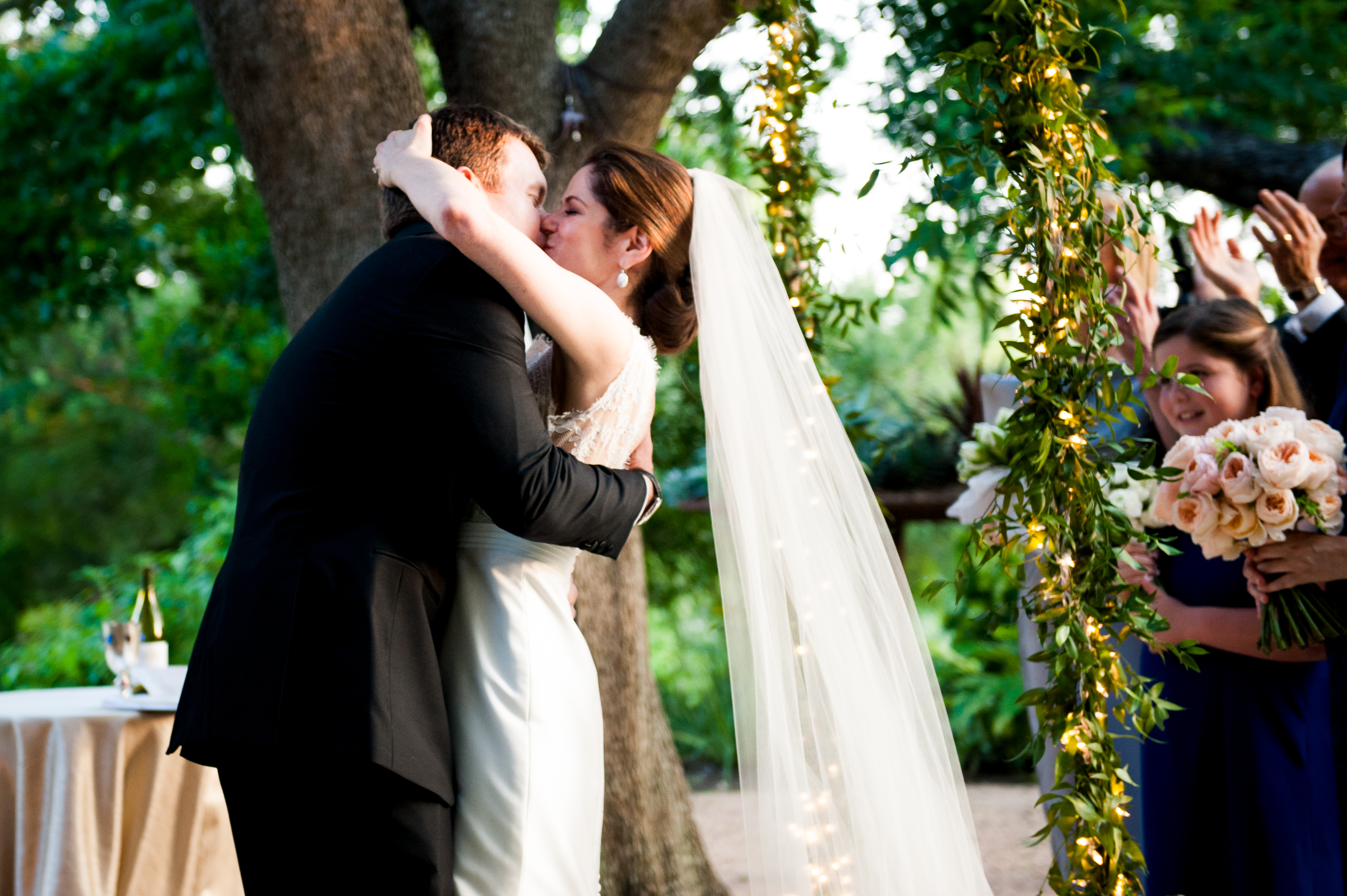 four-season-austin-jewish-wedding-coryryan-photography-13
