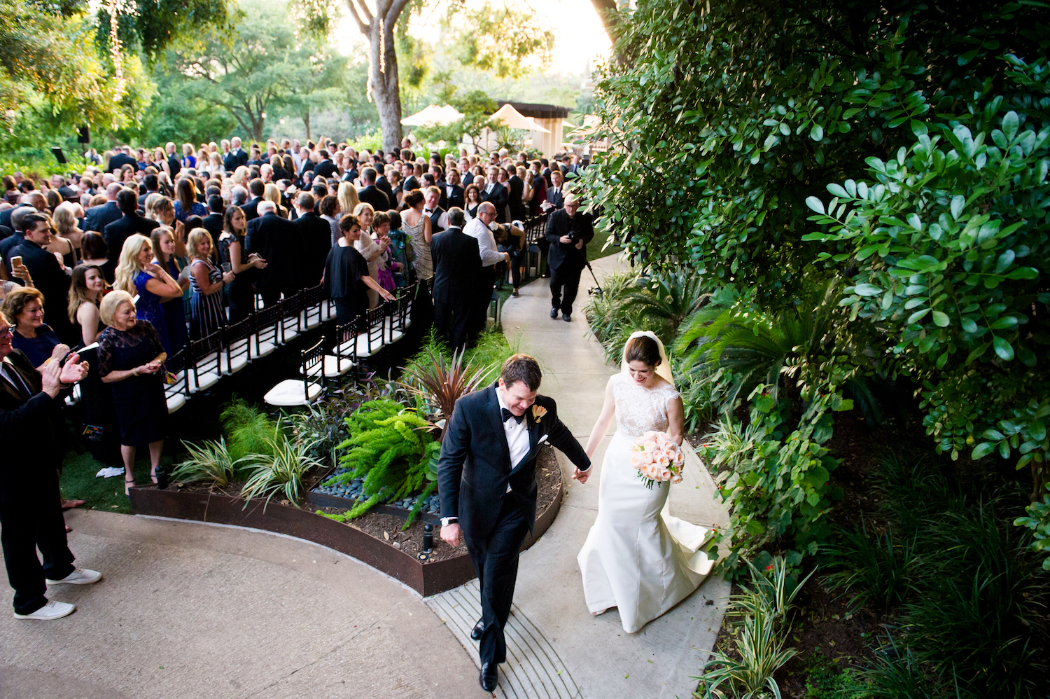 four-season-austin-jewish-wedding-coryryan-photography-14