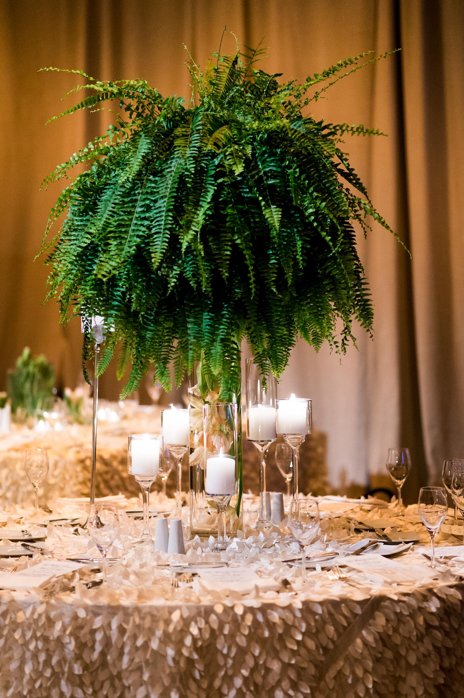 four-season-austin-jewish-wedding-coryryan-photography-19