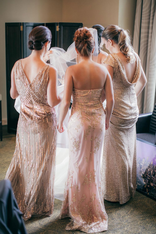four-seasons-seattle-wedding-clane-gessel-photos-03